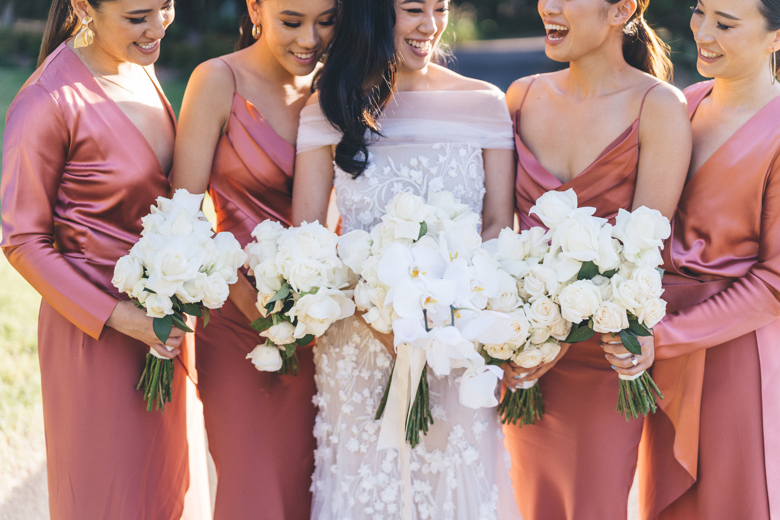 Annabelle-Phong-Wedding-HI-RES-0441.jpg