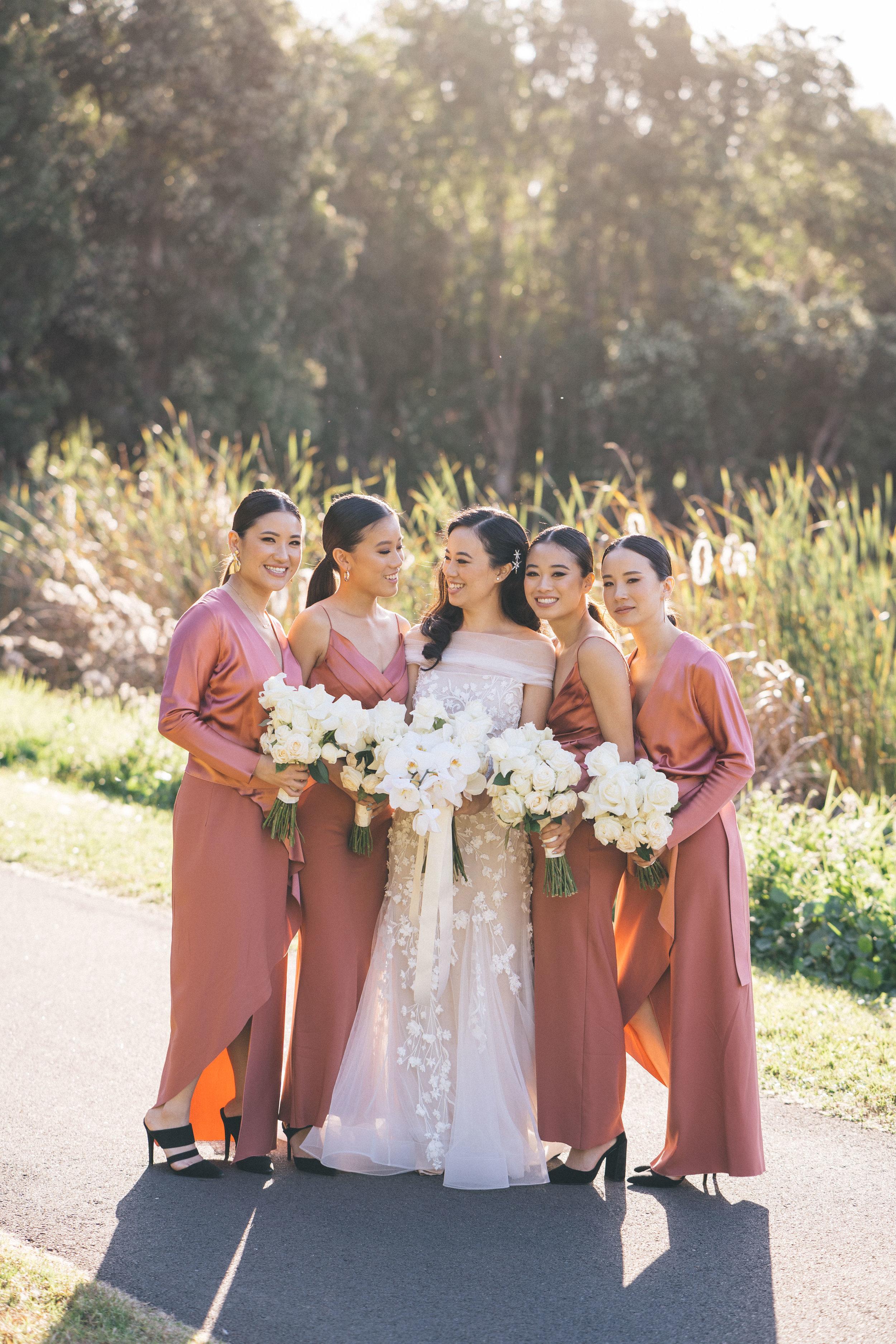 Annabelle-Phong-Wedding-HI-RES-0449.jpg