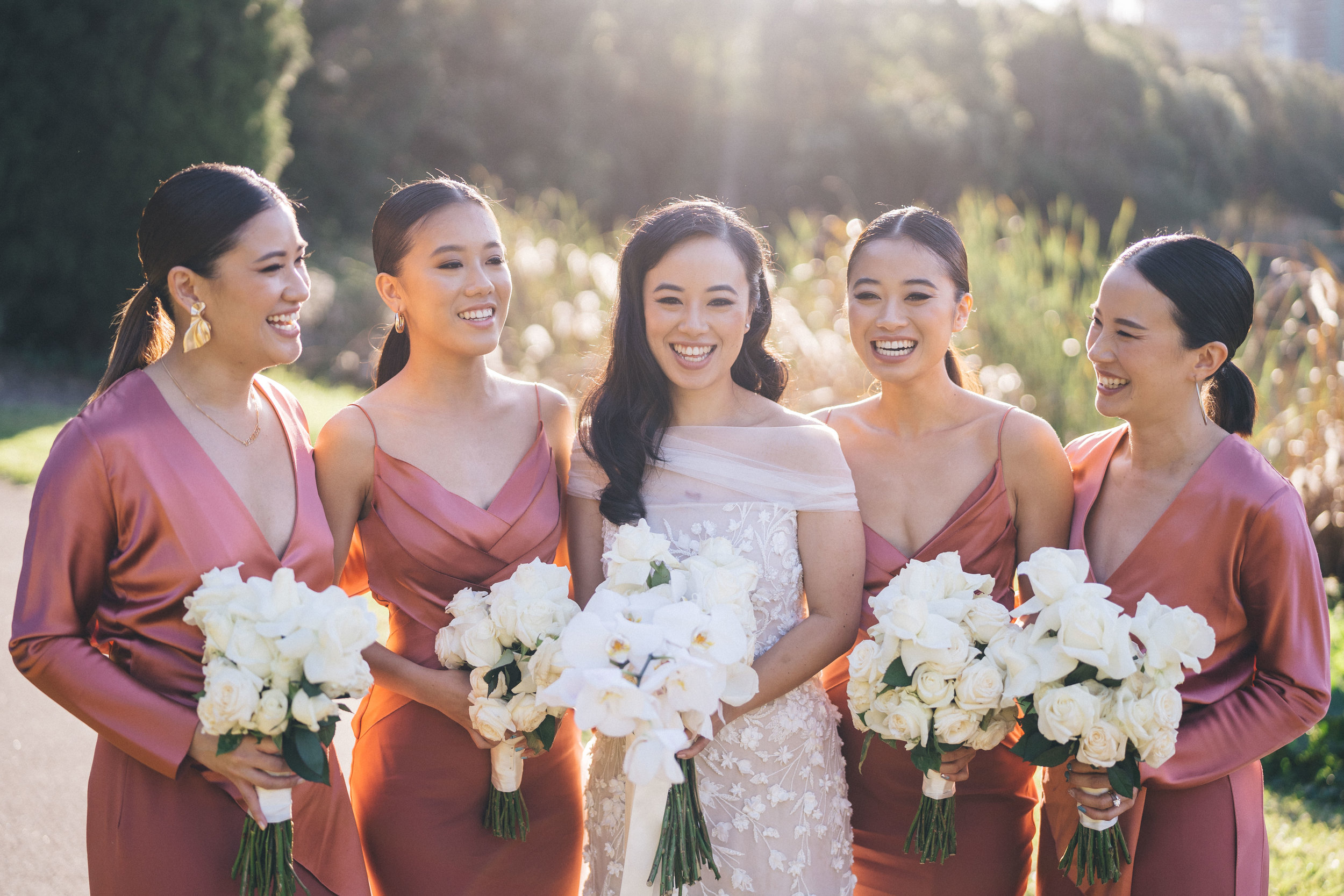 Annabelle-Phong-Wedding-HI-RES-0457.jpg