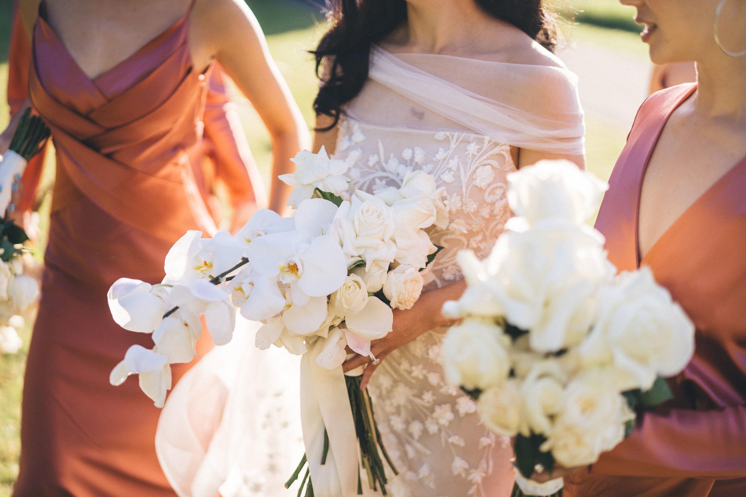 Annabelle-Phong-Wedding-HI-RES-0466.jpg