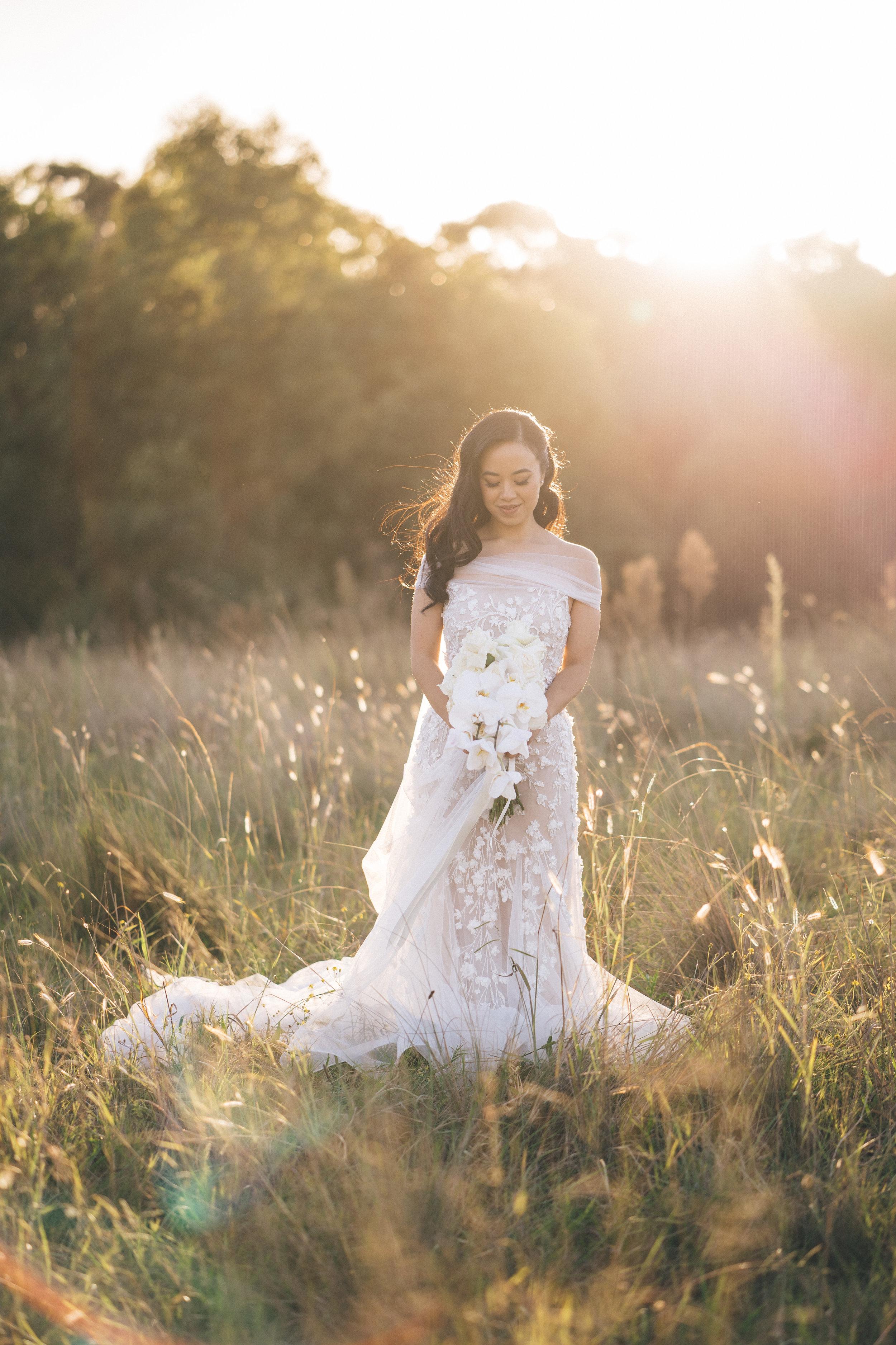 Annabelle-Phong-Wedding-HI-RES-0518.jpg