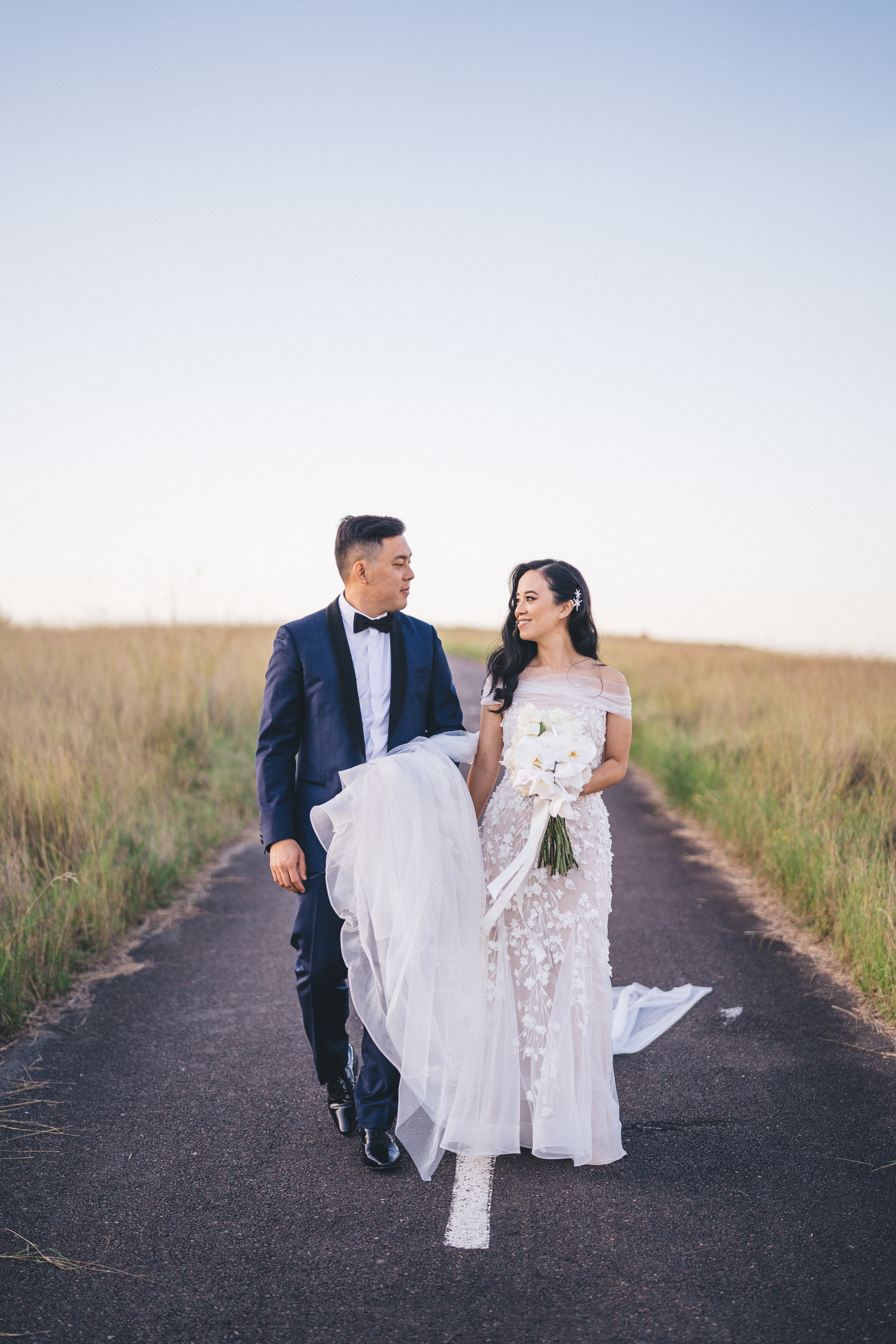 Annabelle-Phong-Wedding-HI-RES-0561.jpg
