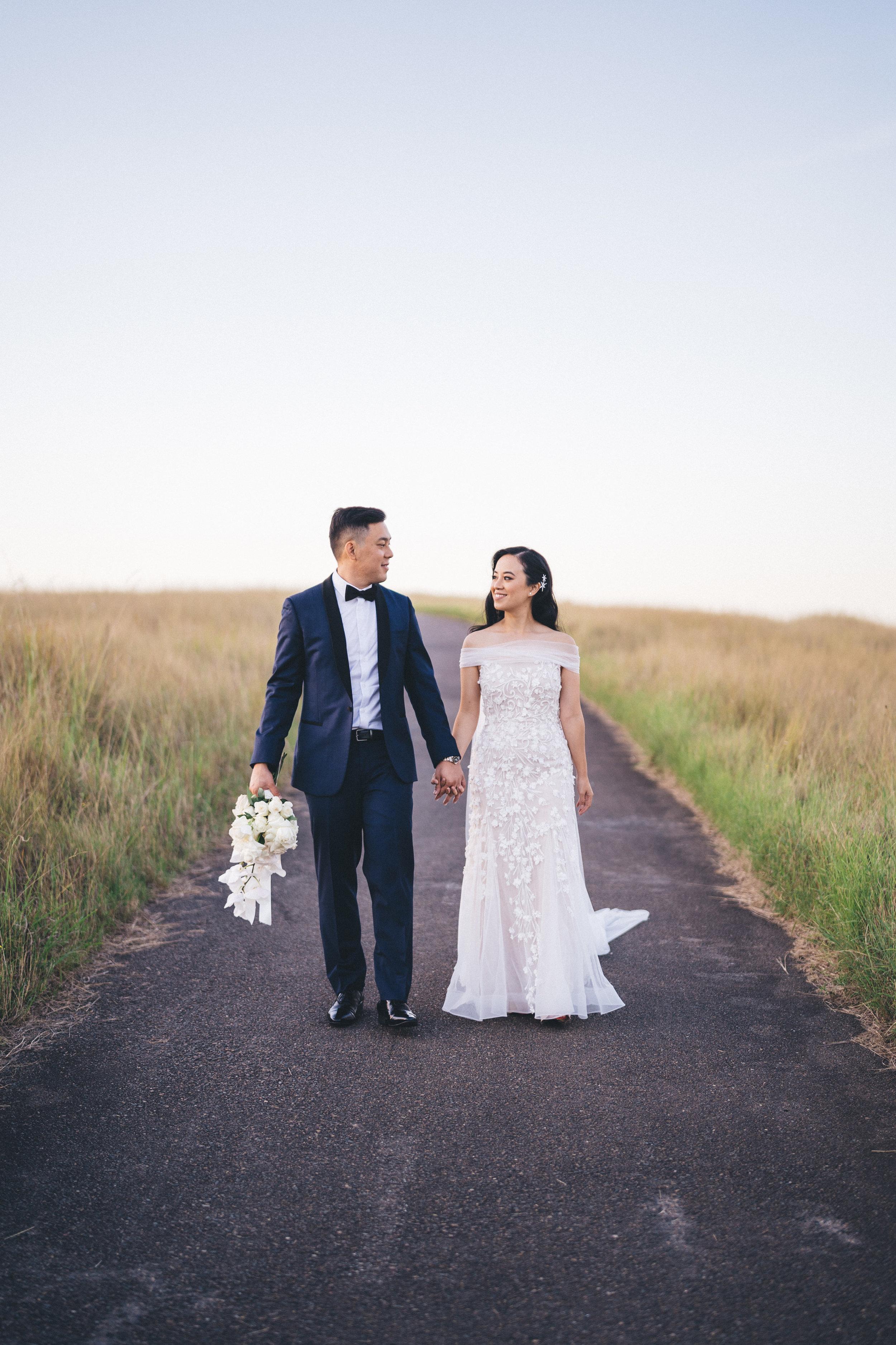Annabelle-Phong-Wedding-HI-RES-0564.jpg