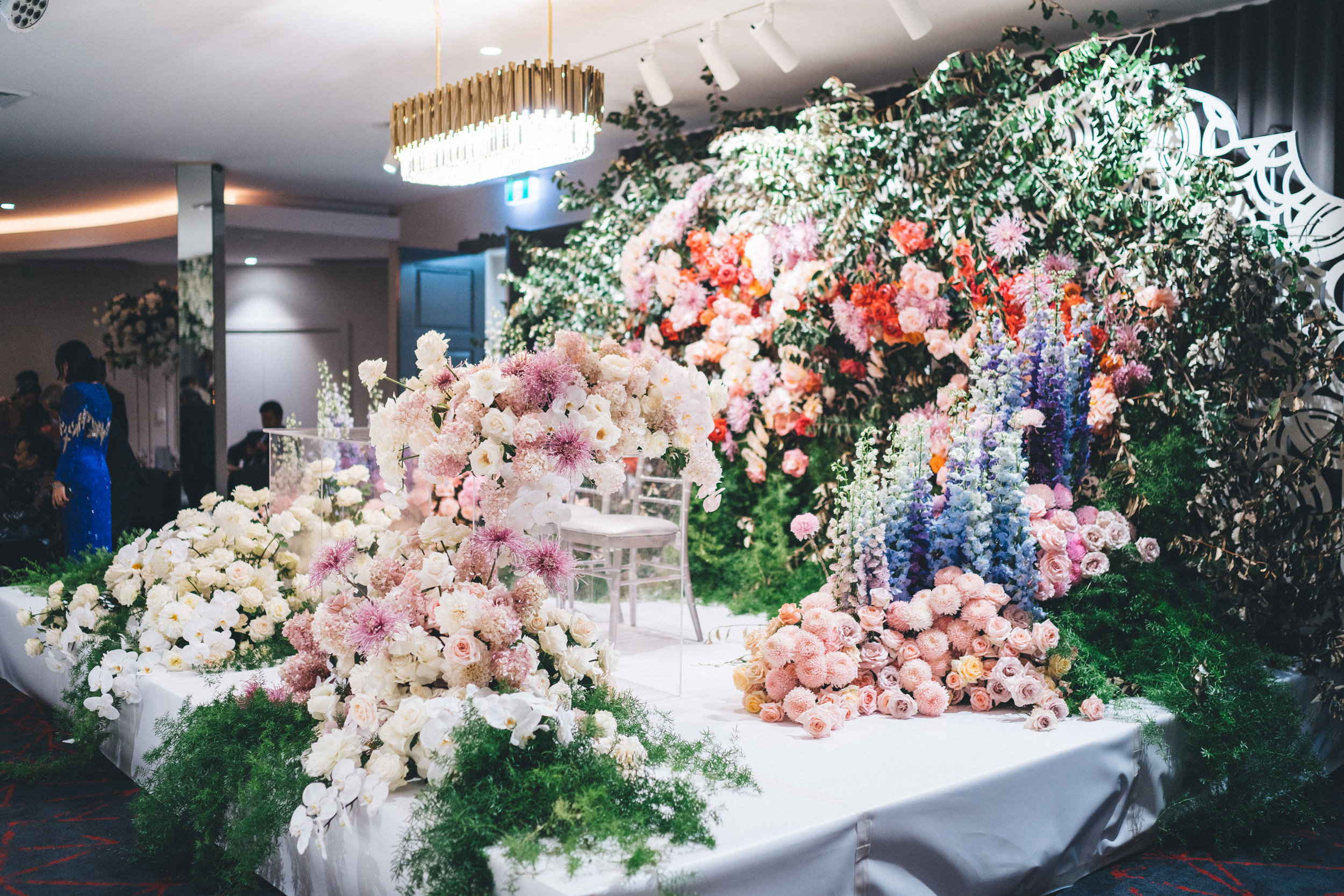 Annabelle-Phong-Wedding-HI-RES-0589.jpg