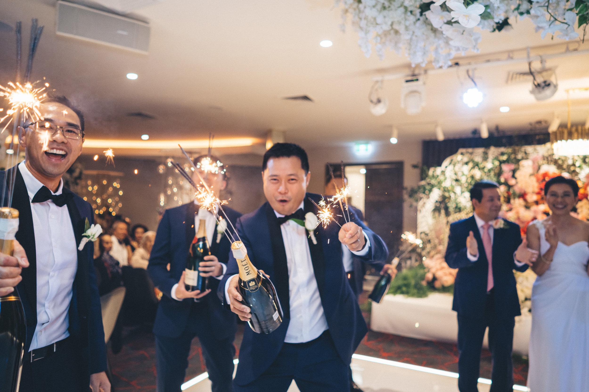 Annabelle-Phong-Wedding-HI-RES-0737.jpg