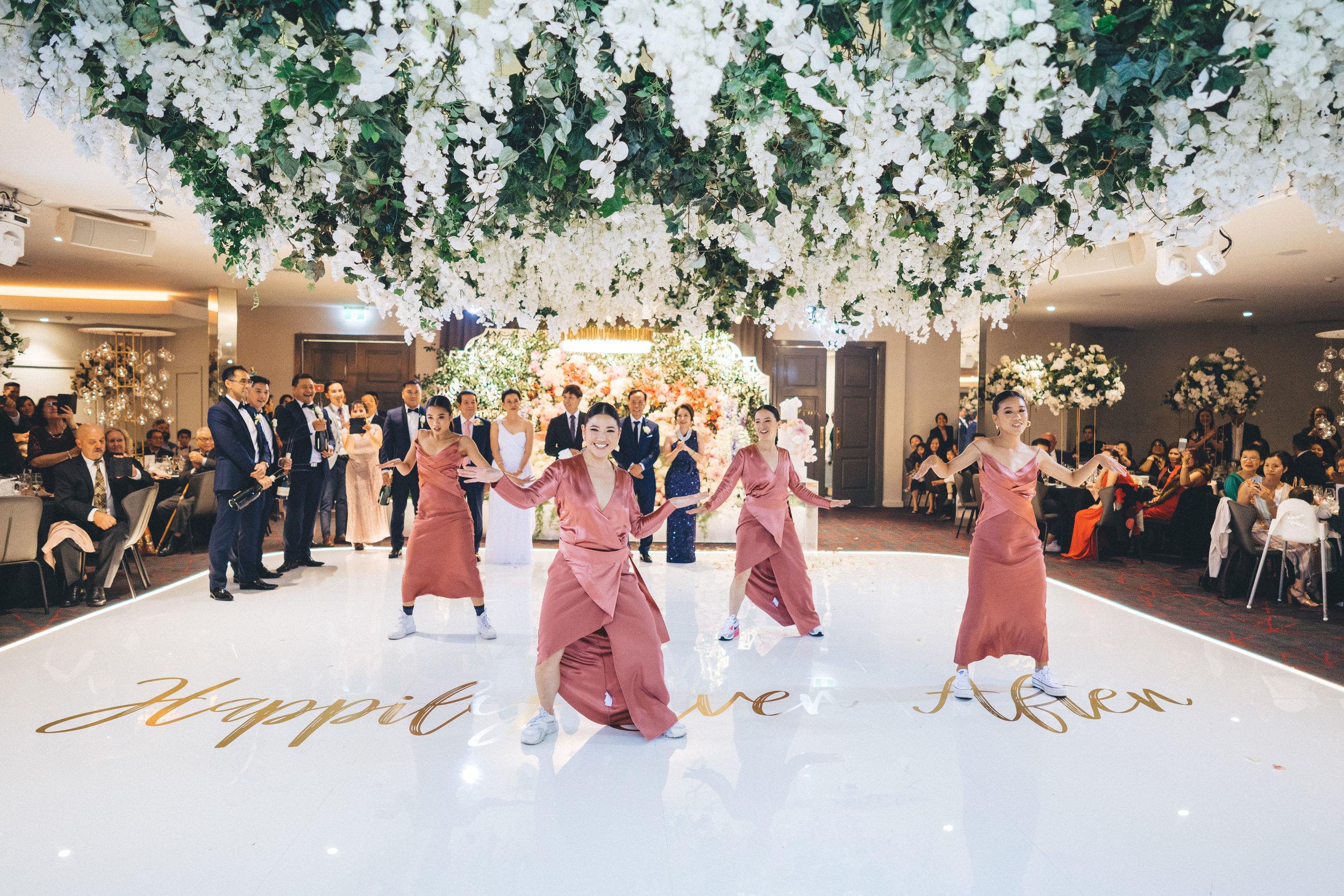 Annabelle-Phong-Wedding-HI-RES-0749.jpg