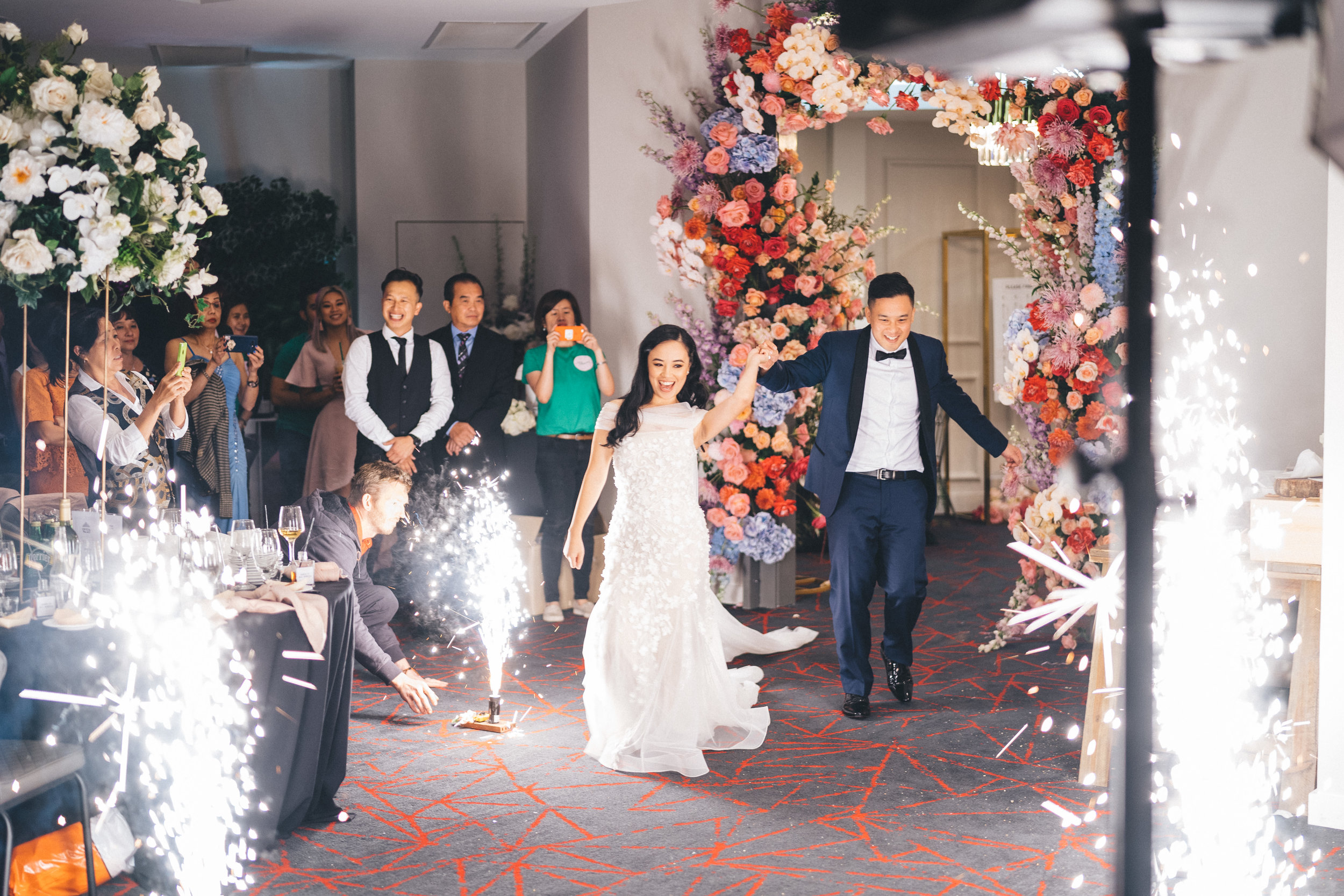 Annabelle-Phong-Wedding-HI-RES-0752.jpg