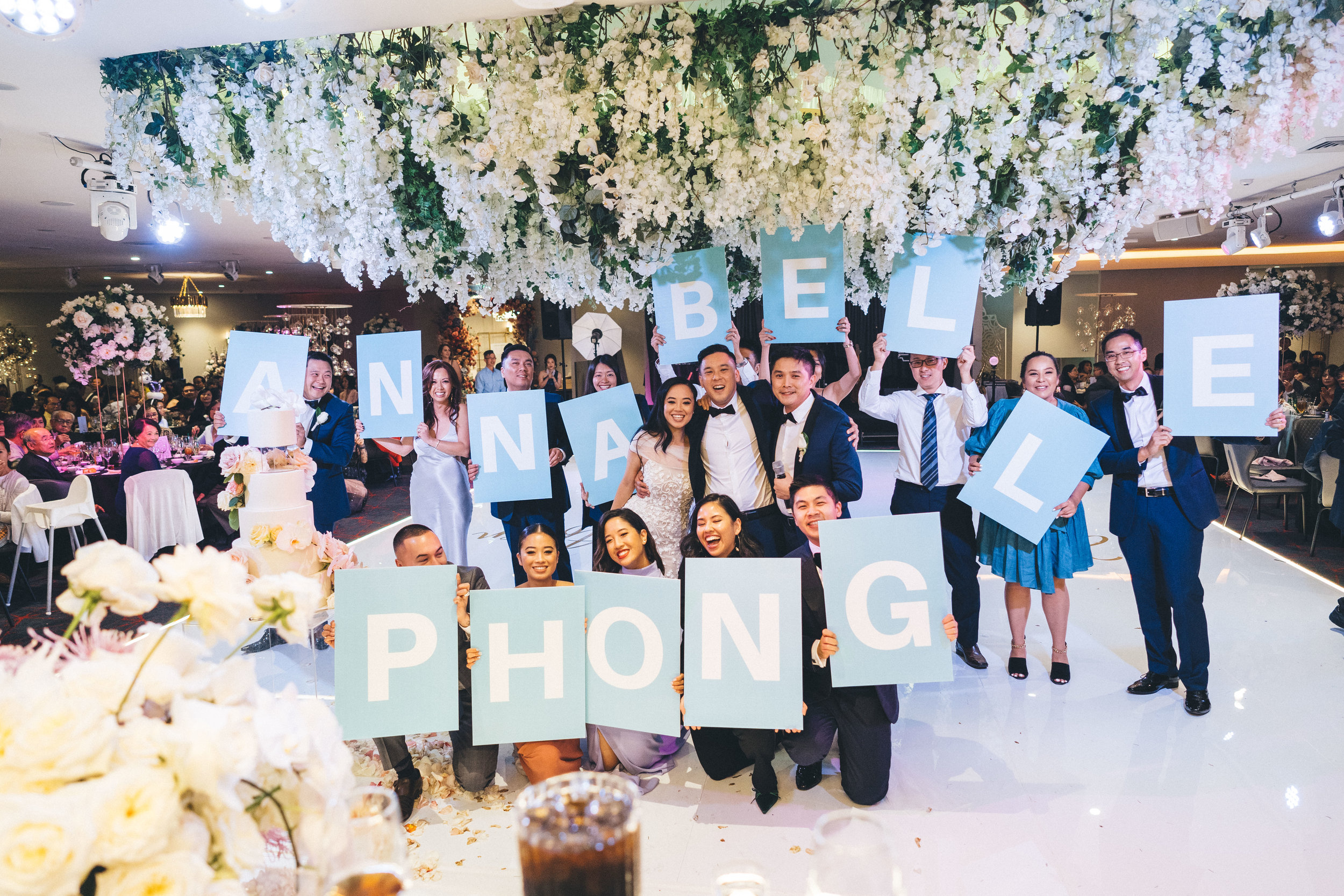 Annabelle-Phong-Wedding-HI-RES-0819.jpg