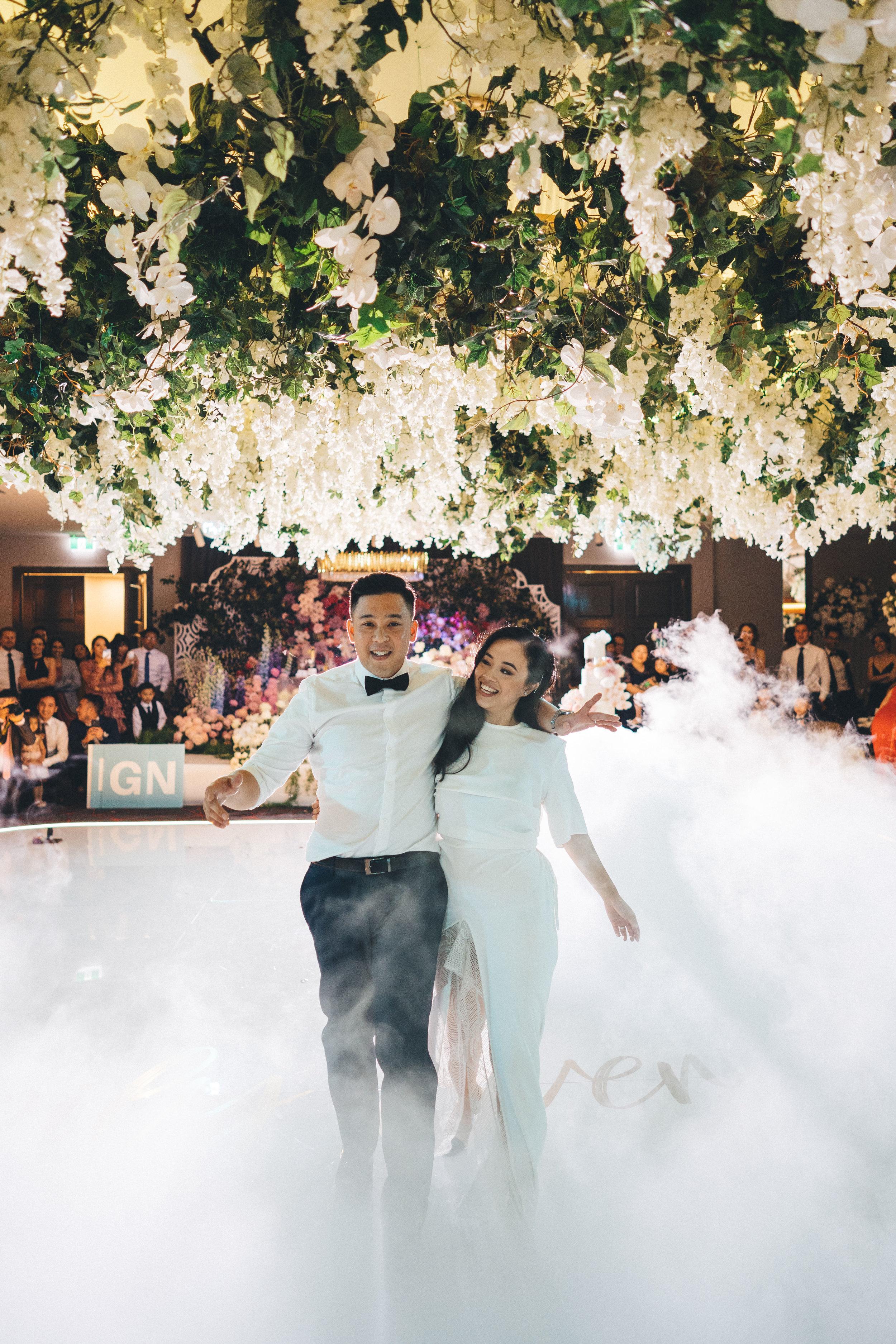 Annabelle-Phong-Wedding-HI-RES-0862.jpg