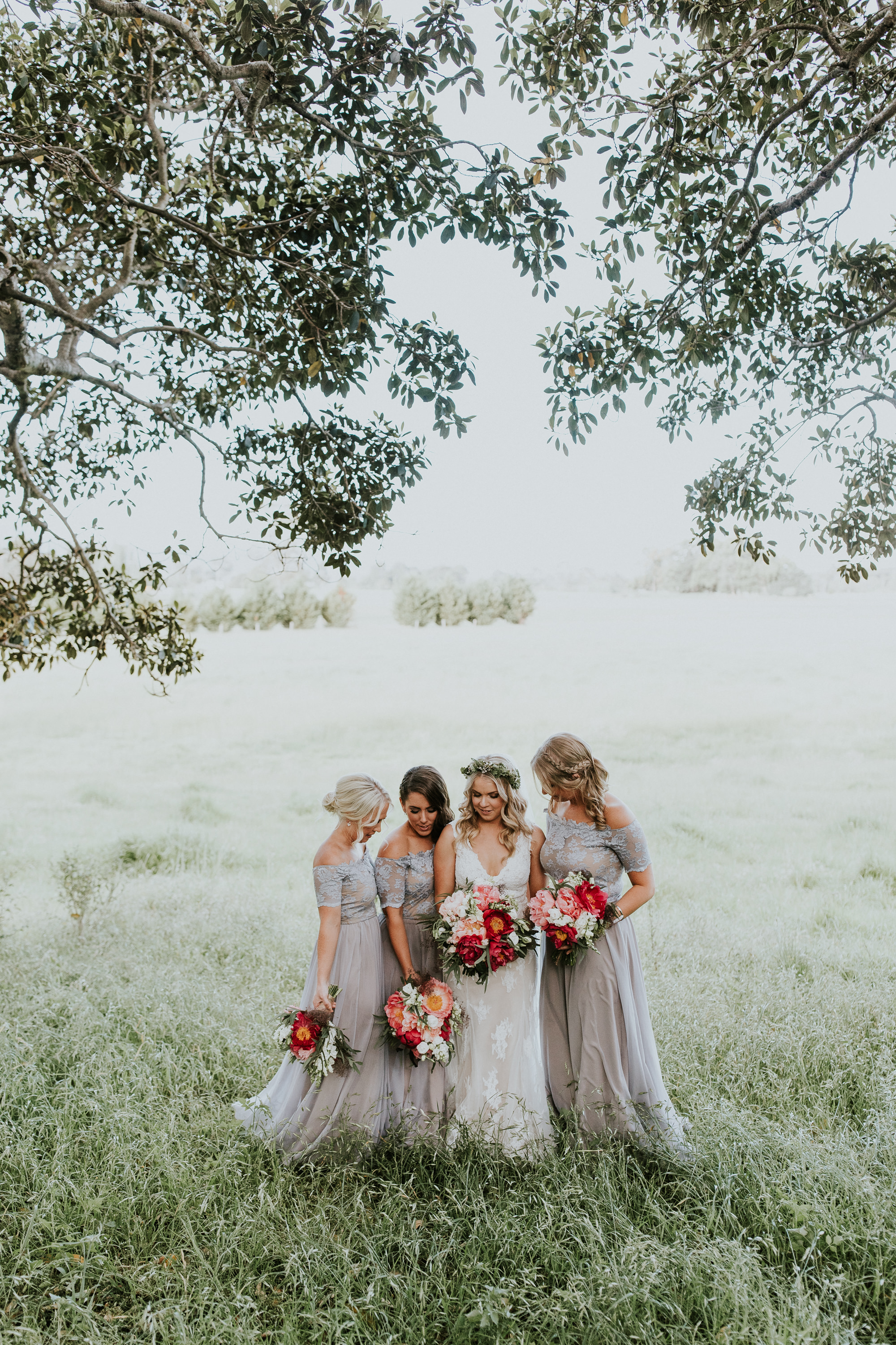 jaspers-berry-wedding-tayla-ryan-17.jpg