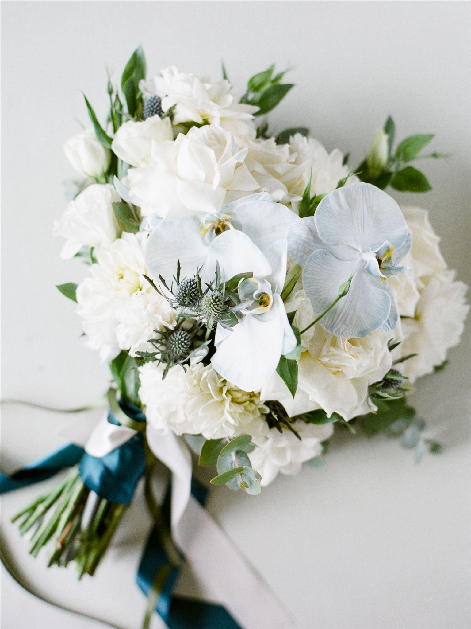 weareorigami-jess&ben-wedding-0252_websize.jpg