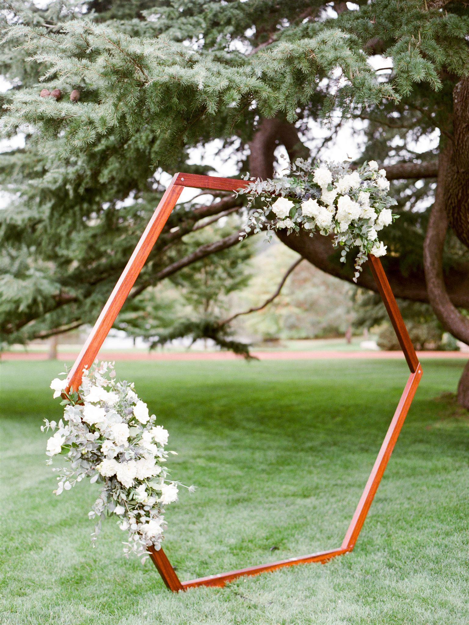 weareorigami-jess&ben-wedding-0381_websize.jpg