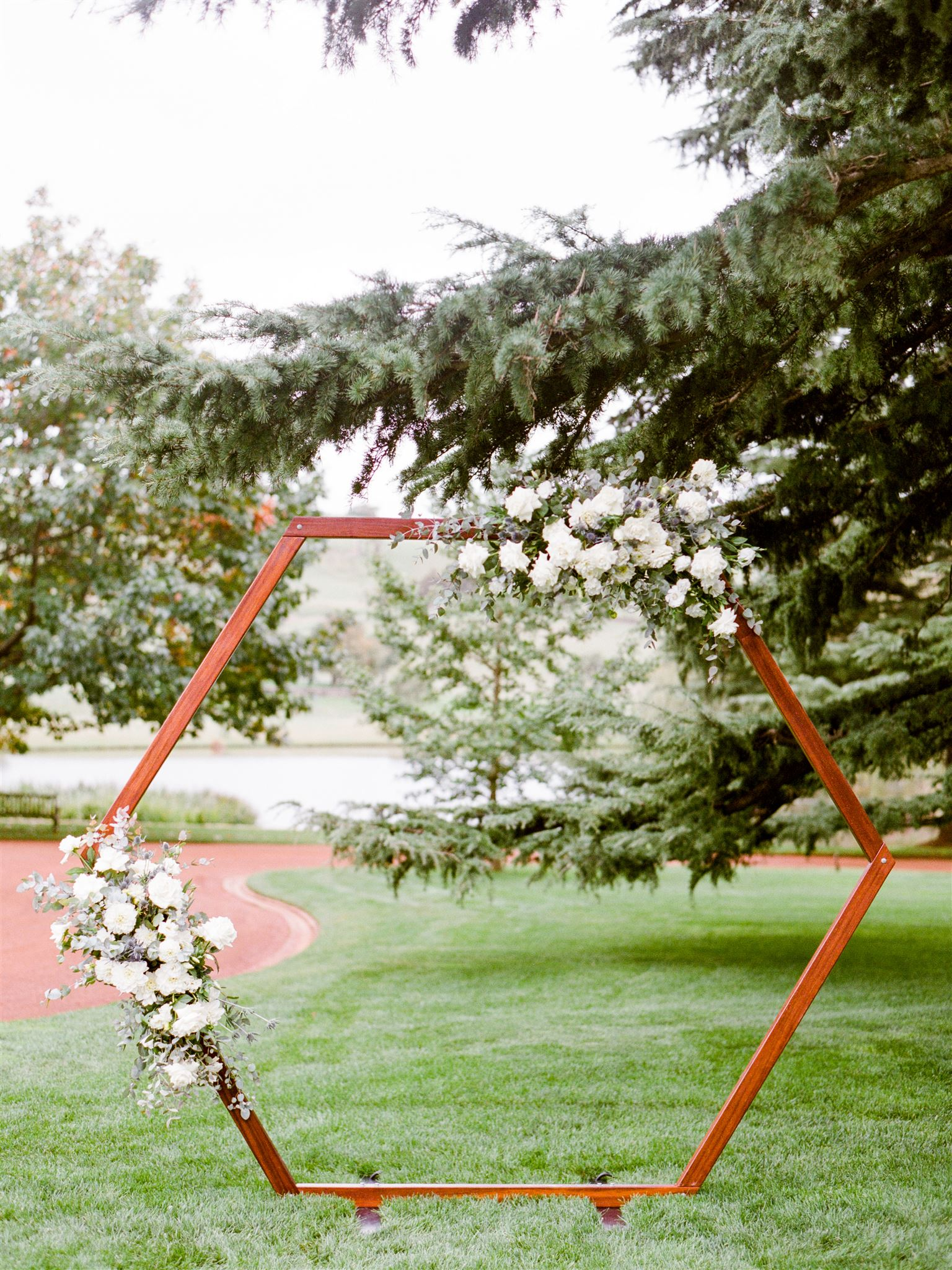 weareorigami-jess&ben-wedding-0383_websize.jpg