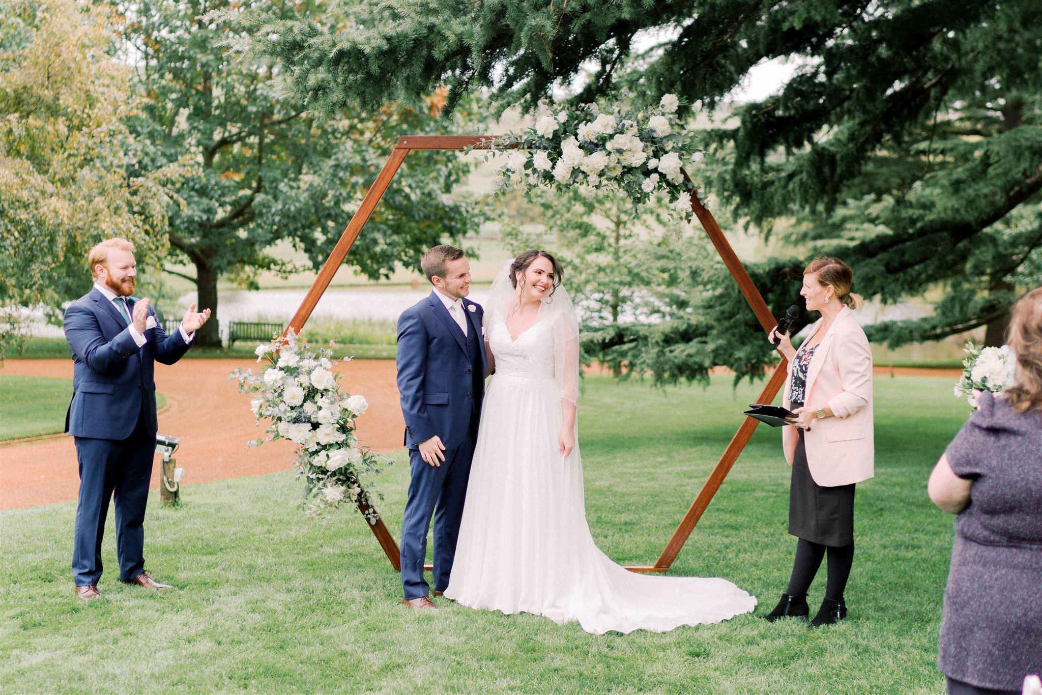 weareorigami-jess&ben-wedding-0453_websize.jpg