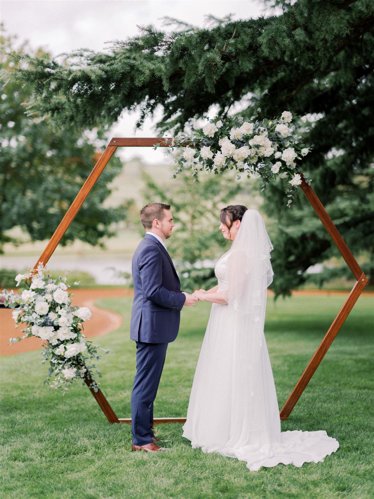 weareorigami-jess&ben-wedding-0472_websize.jpg