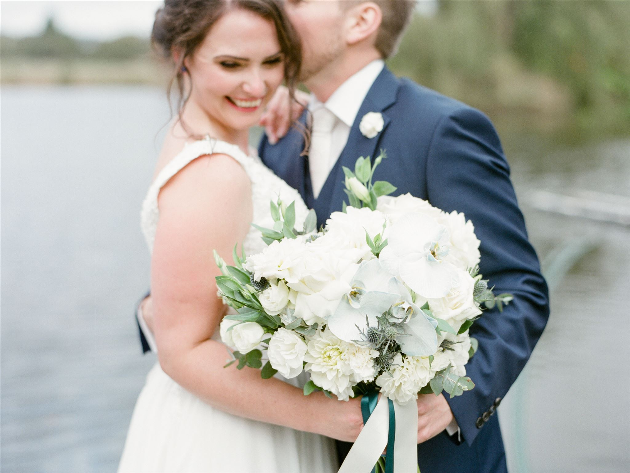 weareorigami-jess&ben-wedding-0550_websize.jpg