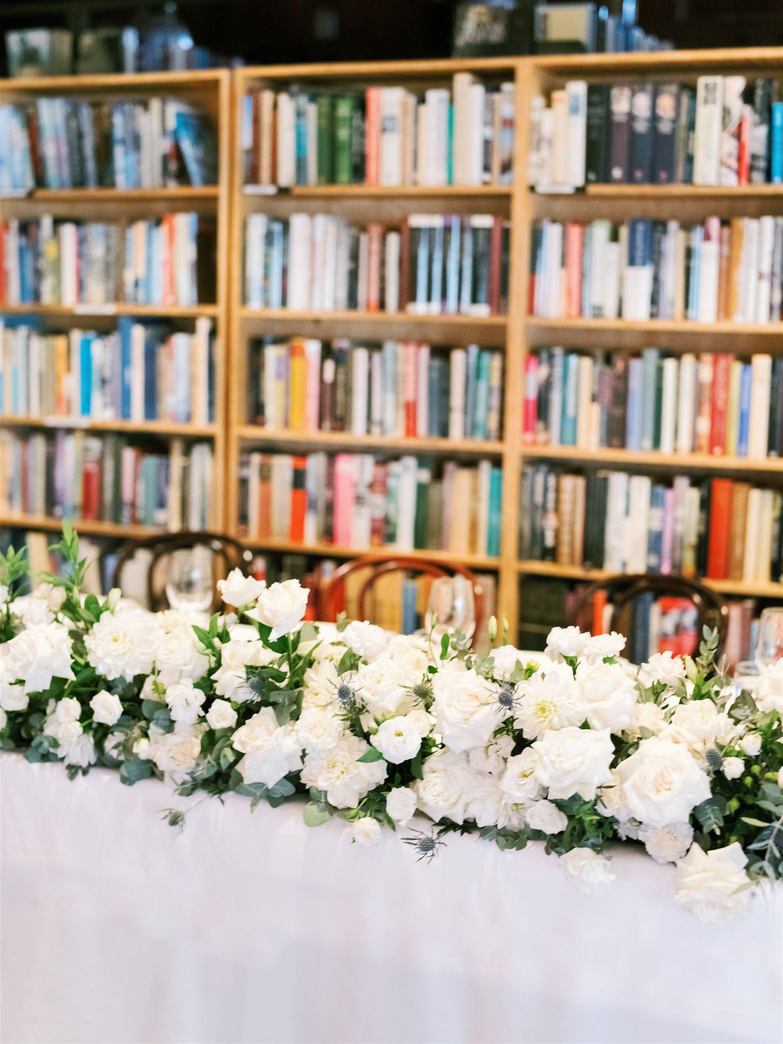 weareorigami-jess&ben-wedding-0764_websize.jpg