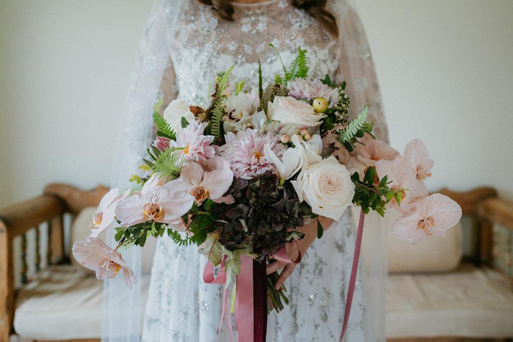 alex-luke-wedding-161.jpg