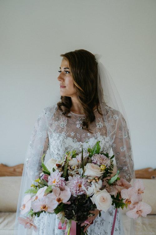 alex-luke-wedding-162.jpg
