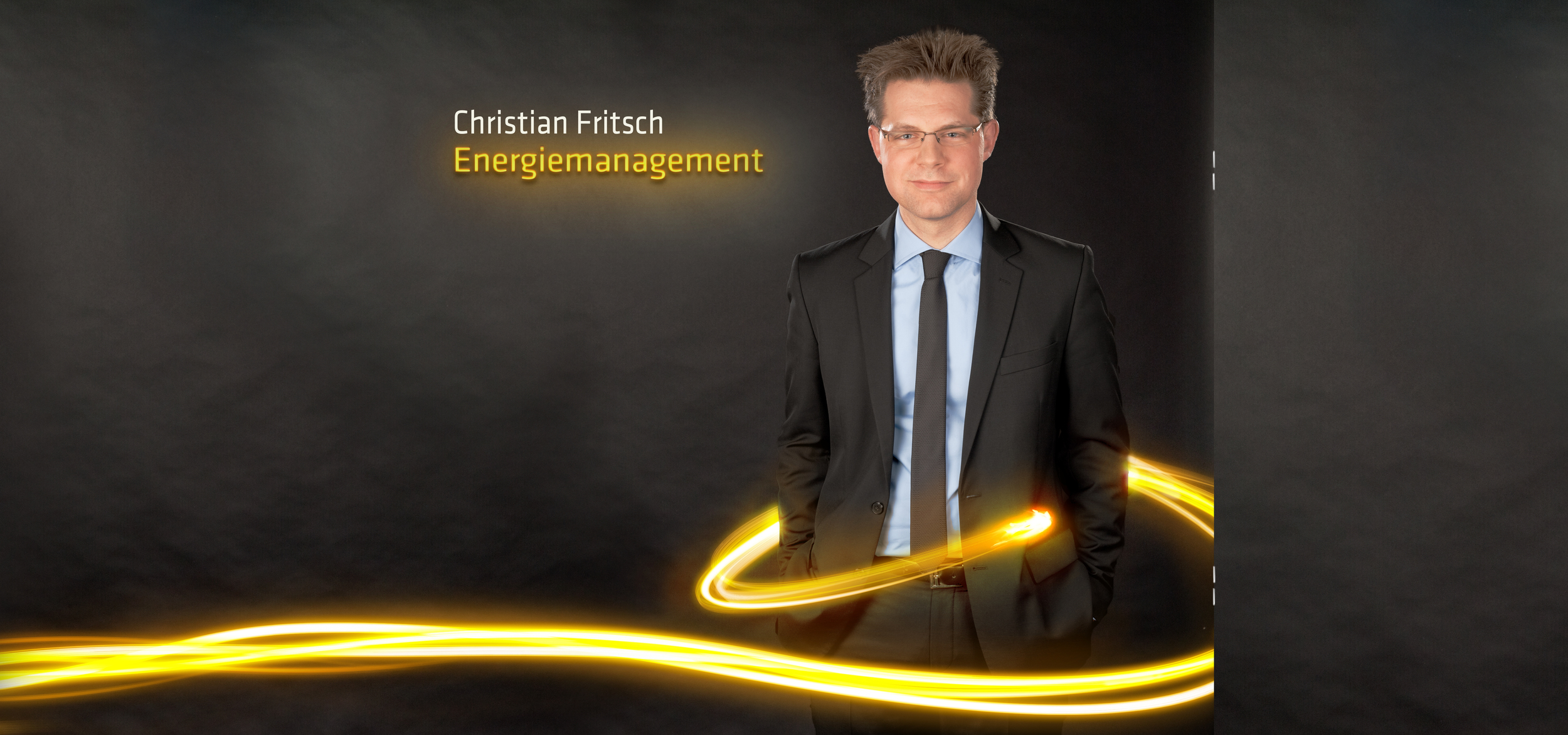 Fritsch Energiemanagement