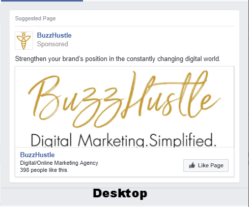 buzzhustlepreview1