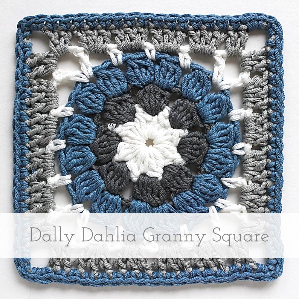 Dally Dahlia.jpg