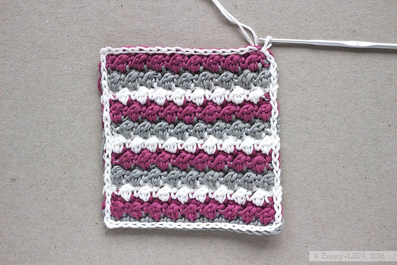Raspberry Ripple.14.jpg