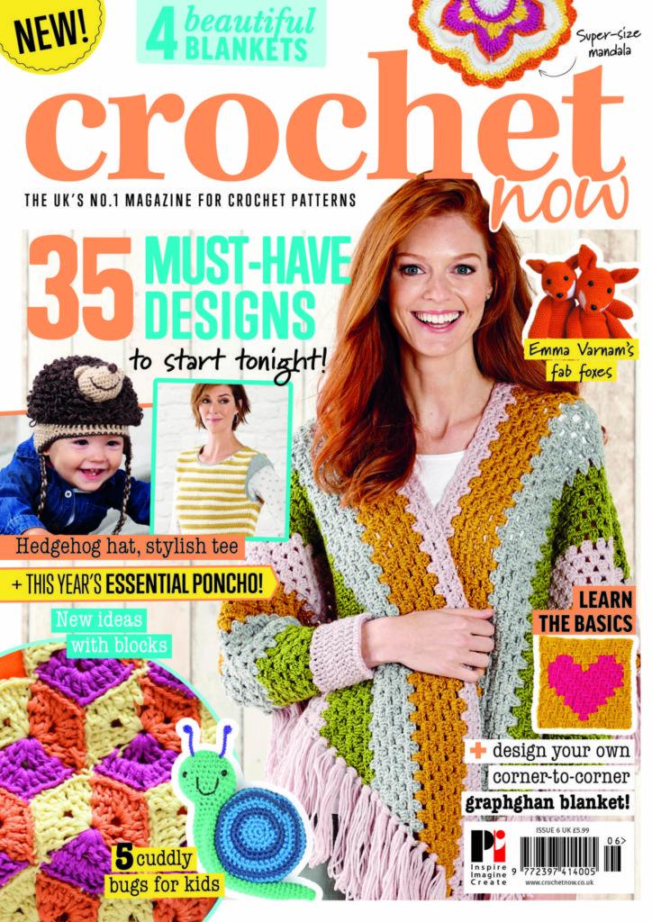 CN06-cover-1-724x1024.jpg