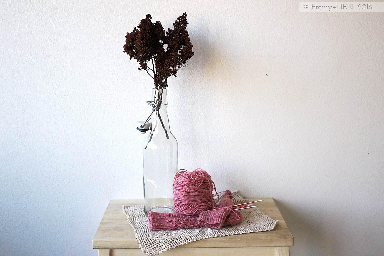 winter styling | Emmy + LIEN blog