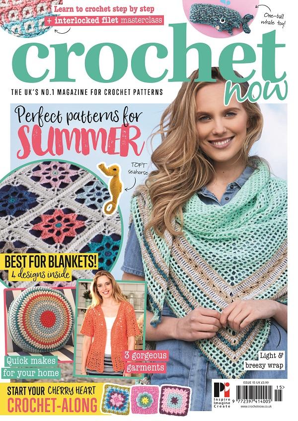 crochet-now-issue-15.jpg