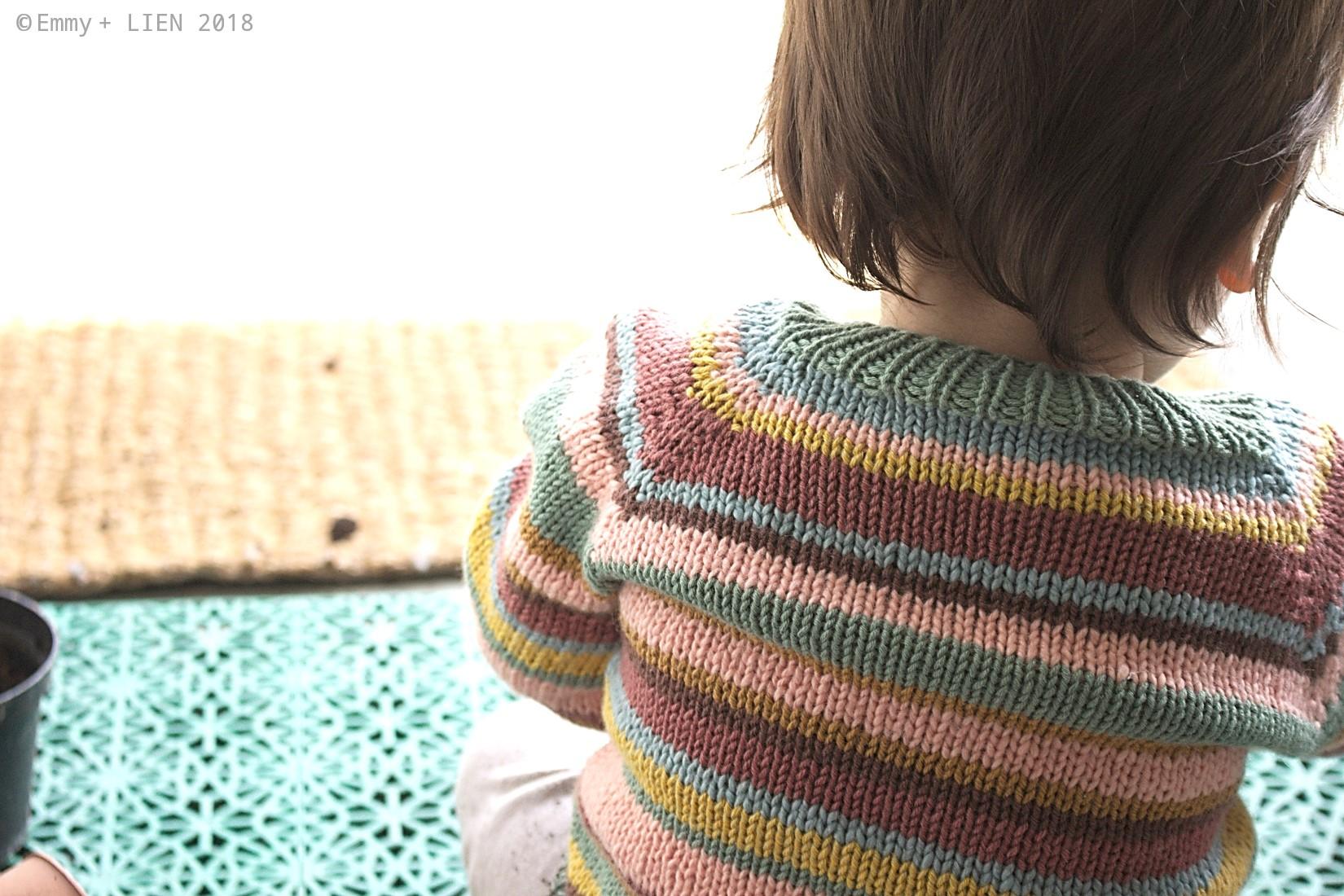 StripeyJumper.4.jpg