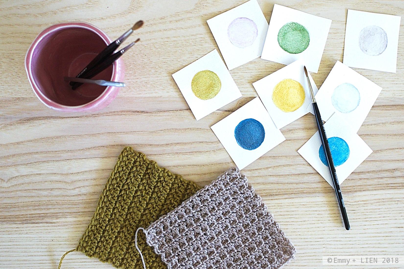Emmy+LIEN.blog.new_brushes2.jpg