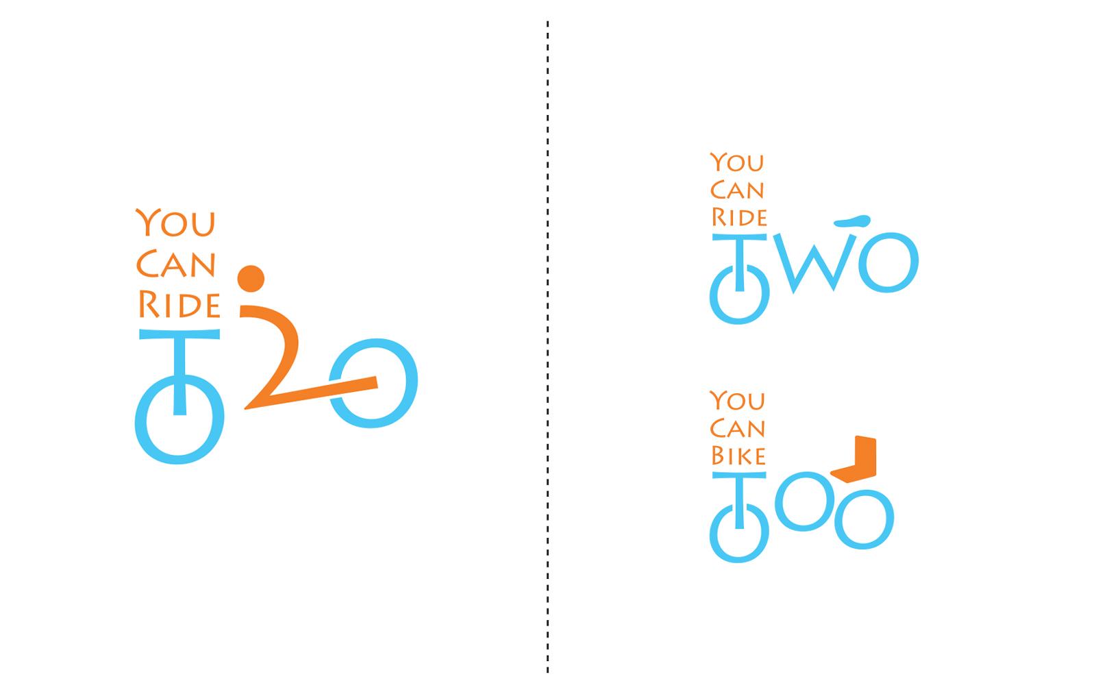 You Can Ride 2- Logos Update Feb 2014