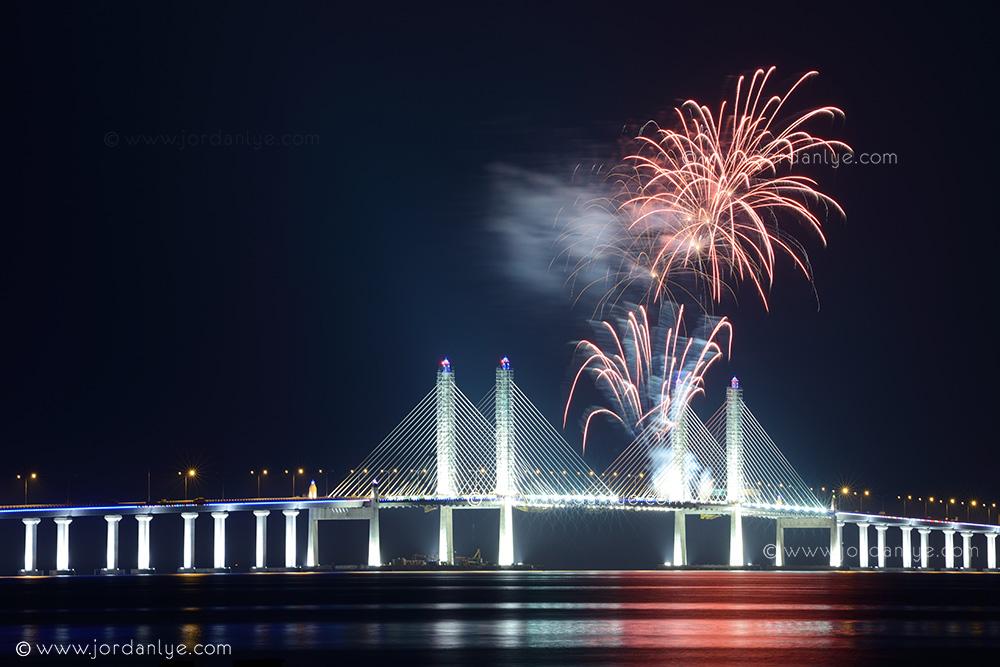 Malaysia-Day-Celebration.jpg