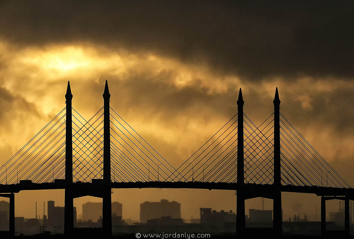 yellow-storm-on-penang-bridge.jpg