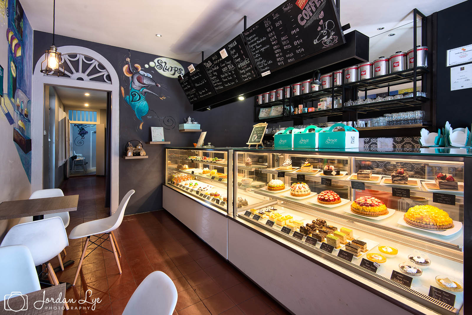 dolce-dessert-shop.jpg