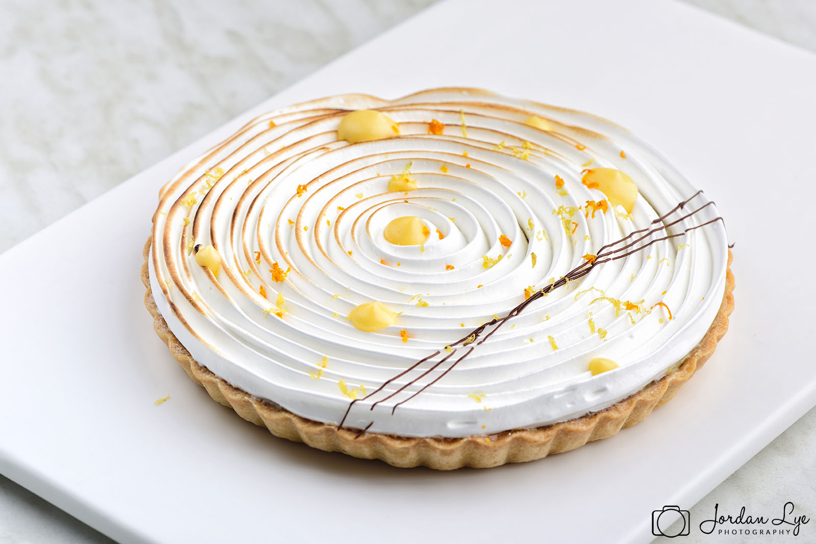 lemon-meringue-tart.jpg