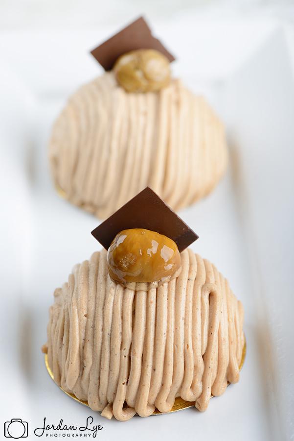mont-blanc-dessert.jpg