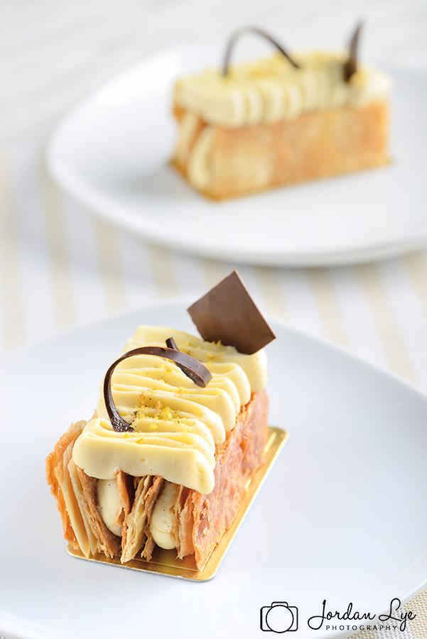 napolean-cake.jpg