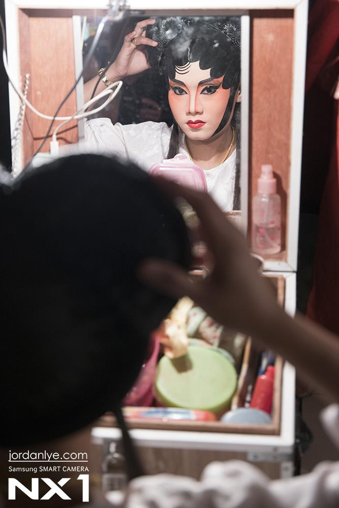 chinese-opera-08.jpg
