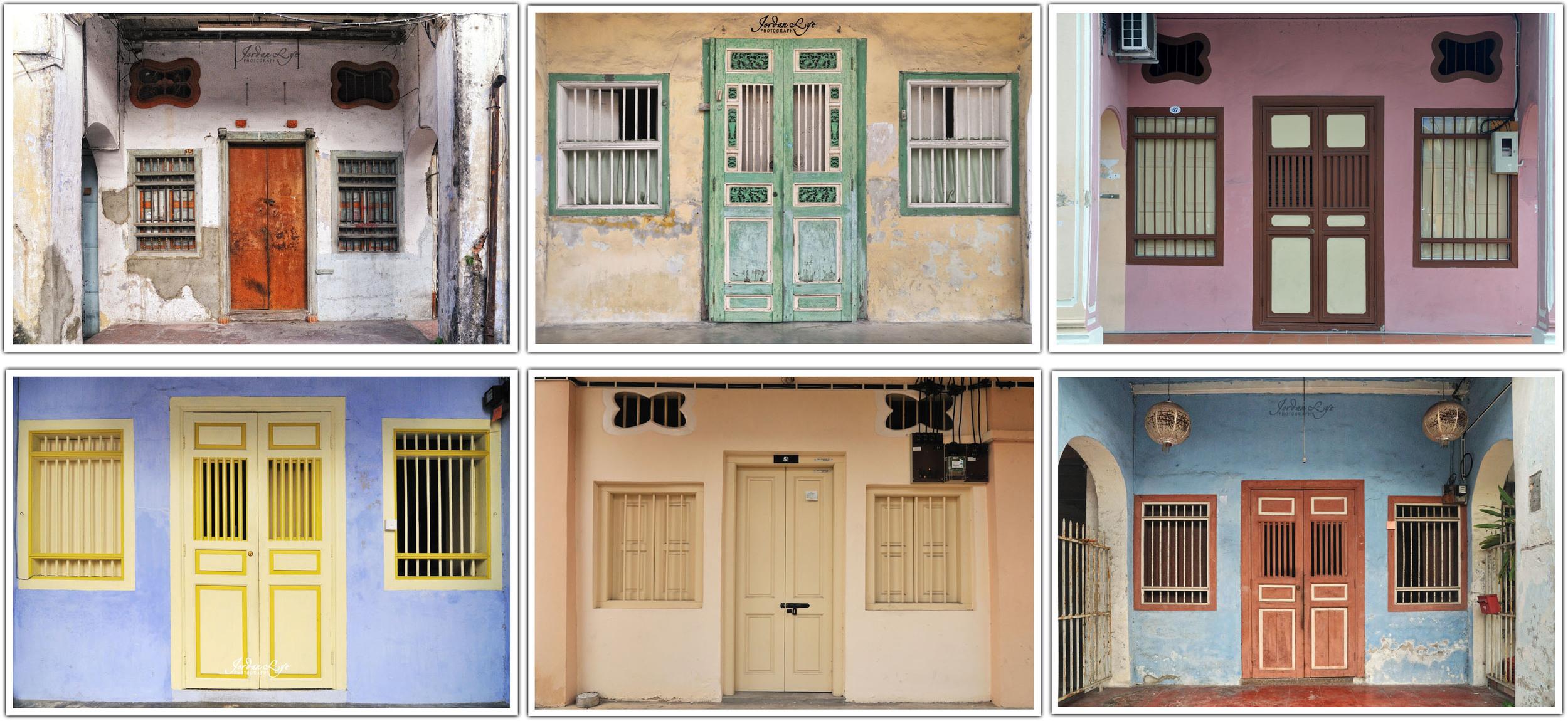 penang Door copy