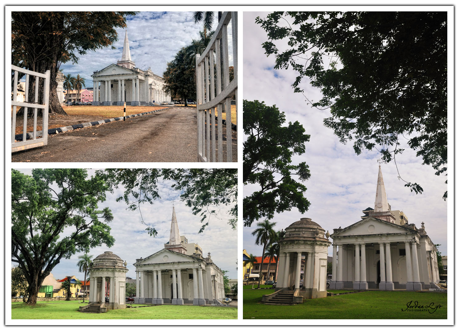penang church copy