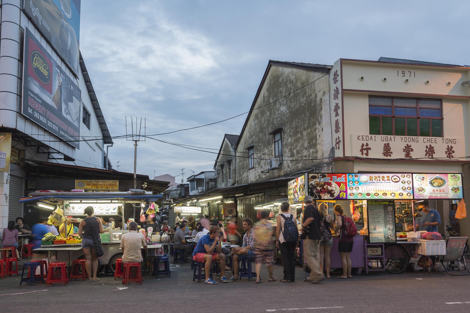 3.Penang Street Foods.jpg