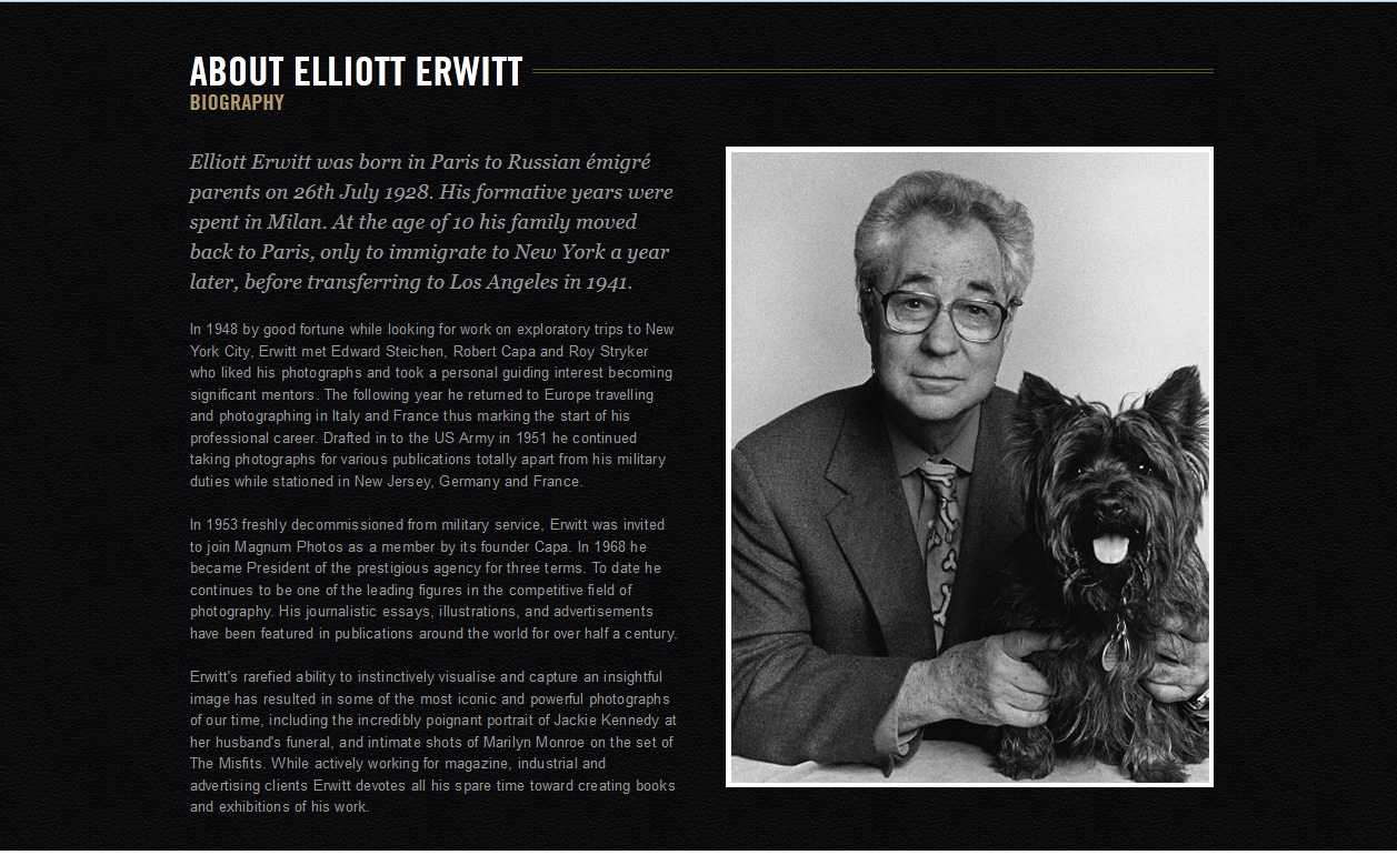 The Macallan Masters of Photography Elliott Erwitt.jpg