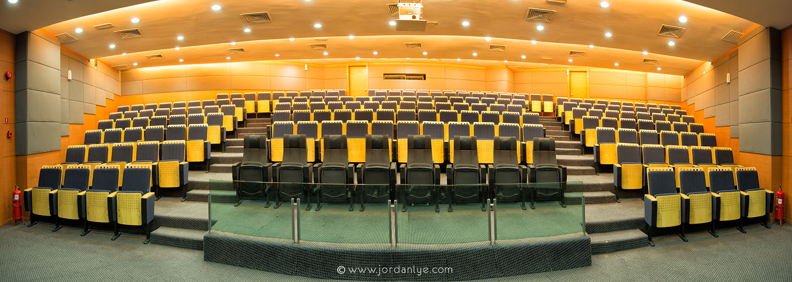 Penang_Interior Design_USM10_Jordan Lye.jpg