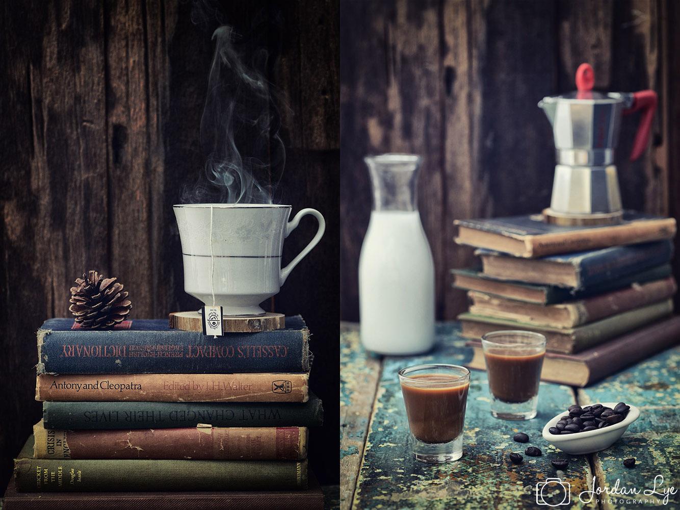 1Tea and Coffee.jpg
