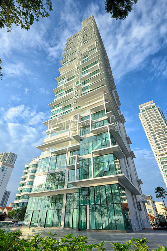 Penang Architecture Photography-0004a.jpg