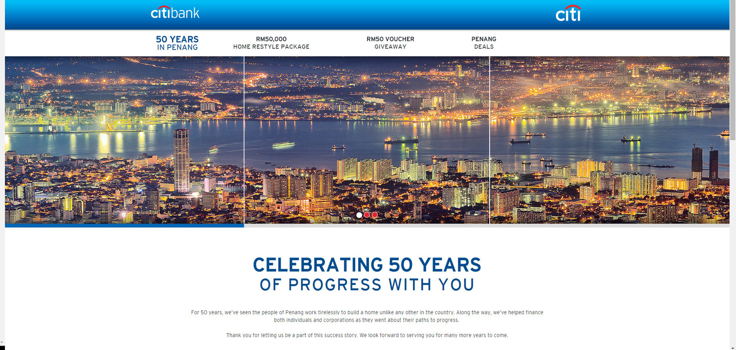 citibank website.jpg