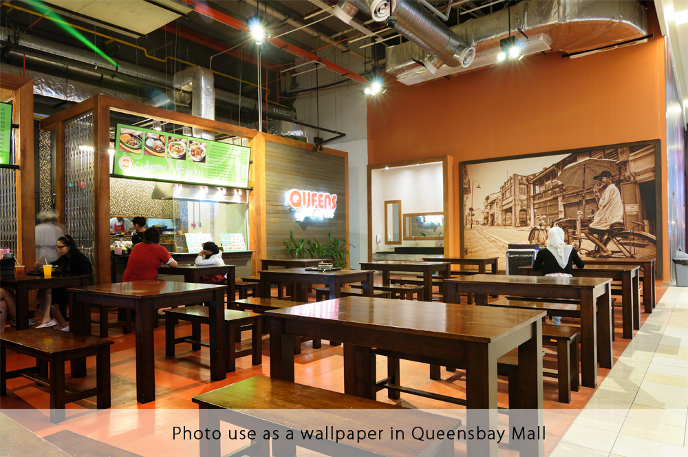 Queensbay Mall Food Court.jpg