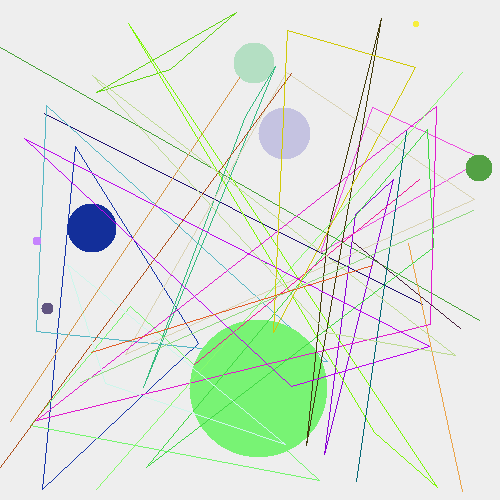 output_1.png